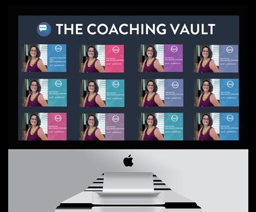 bonus7-coaching